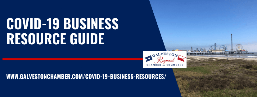 Chamber Resource Guide