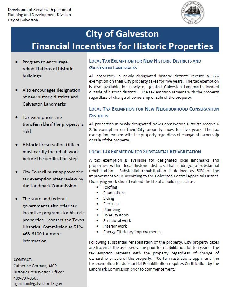 Financial Incentives Flyer - 083115.jpg