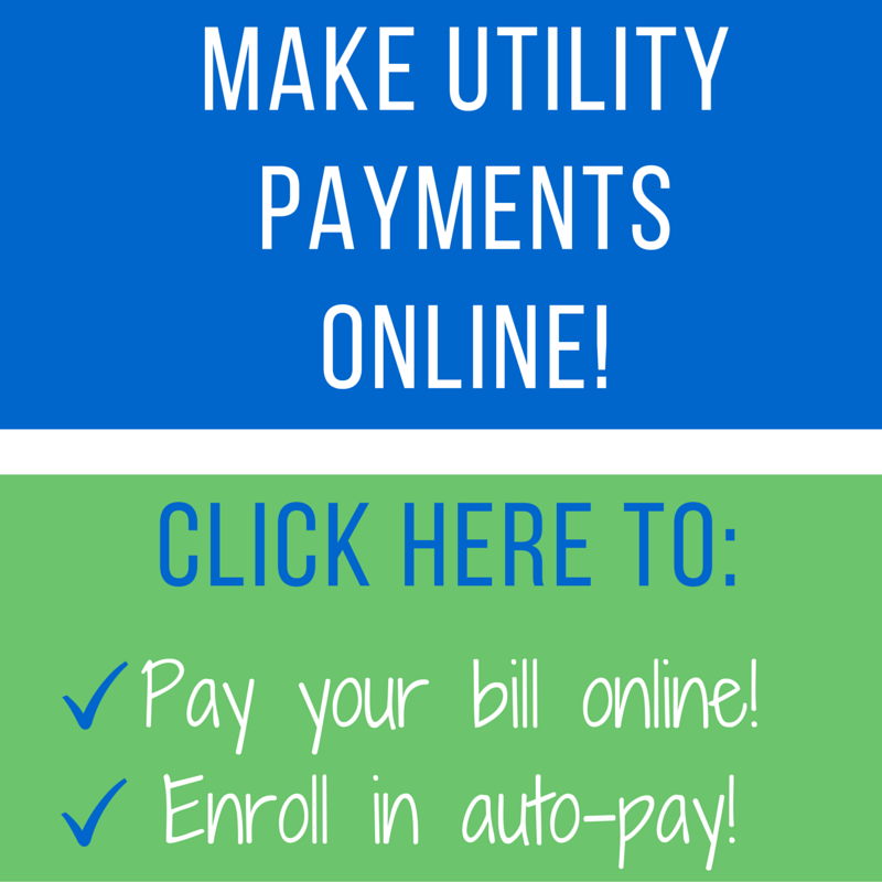 To pay your utility bill online, visit http://cityofgalveston.org/176/Utility-Billing.