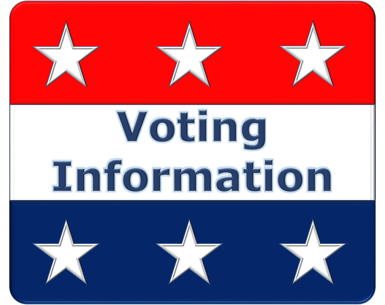 VotingInformation