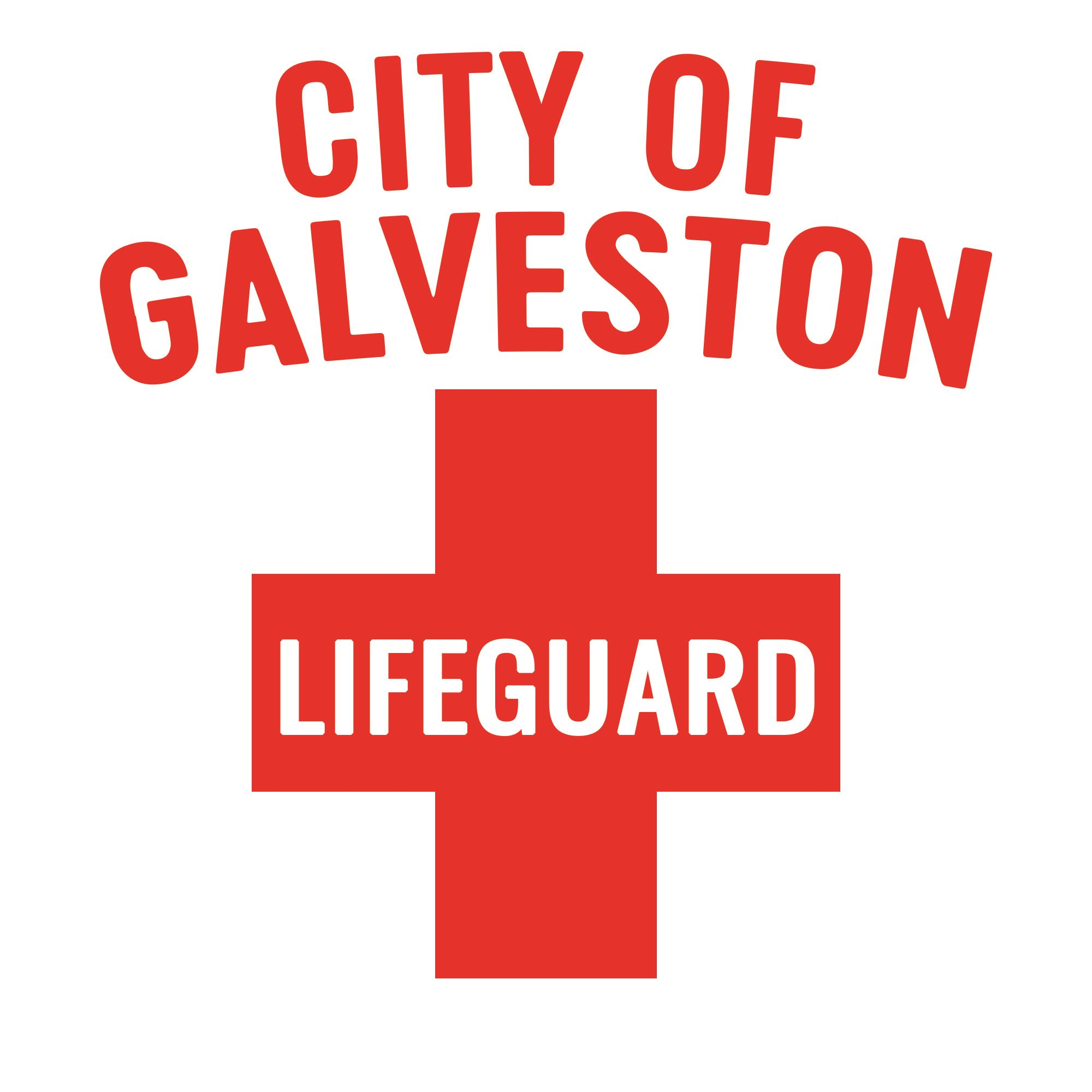 galvestonlifeguardoption1